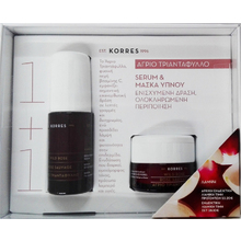 Medium_20170117094957_korres_set_wild_rose_maska_ypnou_serum