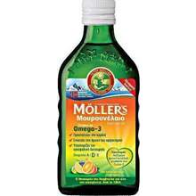 Medium_20151203130655_moller_s_cod_liver_oil_250ml_tutti_frutti__1_