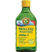 Medium_20160519133742_moller_s_cod_liver_oil_250ml_natural