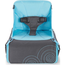 Medium__munchkin_goboost_travel_booster_seat_ocean_blue