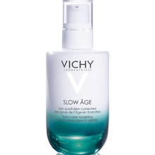 Medium_20161020111323_vichy_slow_age_50ml