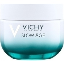 Medium_20170512105122_vichy_slow_age_balm_50ml