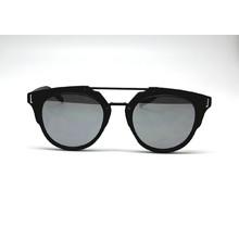 Κατάλογος » ΦΑΡΜΑΚΕΙΟ   ΥΓΕΙΑ » ΟΠΤΙΚΑ » Γυαλιά ηλίου ενηλίκων ... 57c125a035c