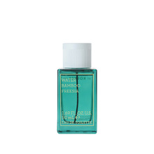 Medium_eau_de_toilette_water_bamboo_freesia