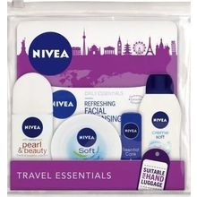 Medium__nivea_travel_essentials