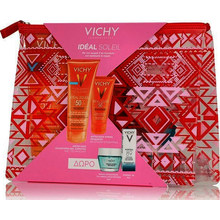 Medium_vichy_ideal_soleil_pink