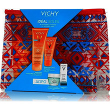 Medium_vichy_ideal_soleil_blue