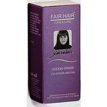 Medium_fair_hair_lotion_purple