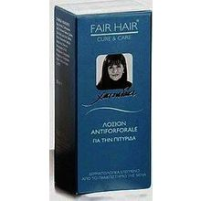 Medium_fair_hairlotion_blue