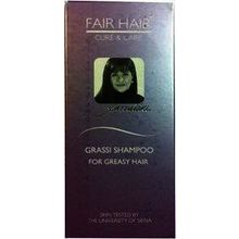 Medium_fair_hair_shampoo_purple