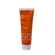 Medium_korres_suncare_yoghurt_800x800__0000_body_face_spf50