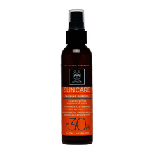 Medium_apivita_tanning_body_oil_spf30