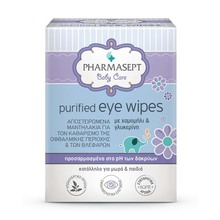 Medium_pharmasept_eye_wipes