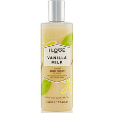 Medium__i_love_cosmetics_vanilla_milk_body_wash_360ml