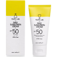 Medium_youth_lab_daily_sunscreen_cream_for_all_skin_types_spf50_50ml