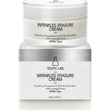 Medium_youth_lab_wrinkles_erasure_cream_all_skin_types