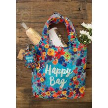 Medium_bag294happy