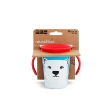 Medium_munchkin_miracle_360_trainer_cup_paidiko_kipelo_pollar_bear-800x600
