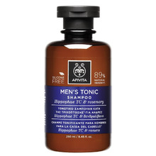 Medium_apivita_mens_tonic