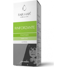 Medium_fair_hair_rinforzante_hair_loss_lotion_180ml