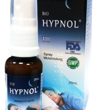 Medium_hypnol_spray