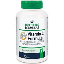 Medium_xlarge_20170629130128_doctor_s_formulas_vitamin_c_formula_fast_action_1000mg_30_kapsoules