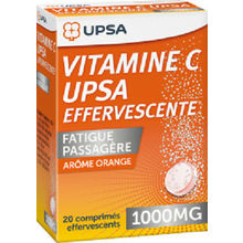 Medium_xlarge_20190724125634_upsa_upsavit_c_1000mg_20_anavrazonta_diskia_orange__1_
