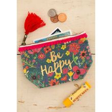Medium_mini-canvas-pouch-be-happy