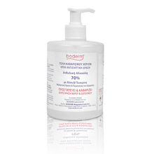 Medium_boderm_hand_cleansing_gel_photo__1_