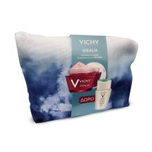 Medium_vichy-pouch_-dry_skin
