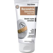 Medium_20150311114935_frezyderm_reconstria_cream_restructuring_75ml