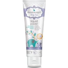 Medium_pharmasept_baby_care_liquid_powder_150ml