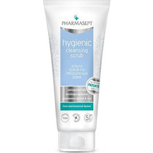 Medium_pharmasept_hygieni_scrub_200ml