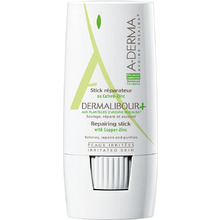 Medium__a_derma_dermalibour_stick_8gr
