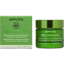 Medium_apivita_bee_radiant_white_peony_patented_propolis_signs_of_aging_anti_fatigue_cream_rich_texture_50ml