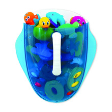 Medium_011338_bath_toy_scoop_1