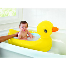 Medium_011054_wh_safety_duck_bath_2