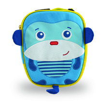 Medium_011494_toddler_lunch_bag-hc2