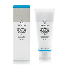 Medium_balance-moisture-cream-oily