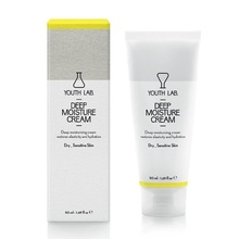 Medium_deep-moisture-cream-dry_sensitive-skin-enlarge