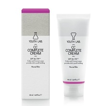 Medium_cc-complete-cream-spf-30-pa-normal-skin-enlarge