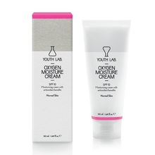 Medium_oxygen-moisture-cream-spf-10-normal-skin-enlarge
