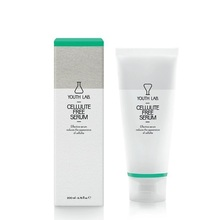 Medium_cellulite-free-serum-enlarge