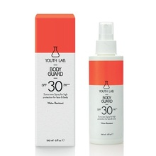 Medium_body-guard-spf-30-pa-water-resistant-enlarge