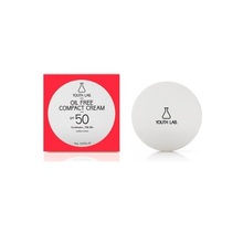 Medium_oil-free-compact-cream-spf-50-combination_oily-skin-enlarge