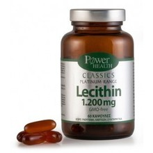 Medium_lecithin-240x277