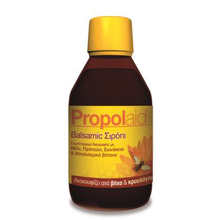 Medium_propolaid_syrup