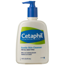 Medium_cetaphil-gentle-skin-cleanser-en