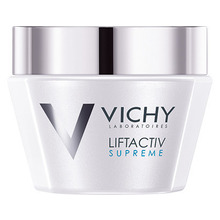 Medium_vichy_dry