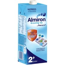Medium_almiron-growing-up-2-liquid-1lt-enlarge